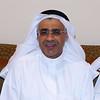 باسل محمود عبدالله اسحق ابراهيم التركيت