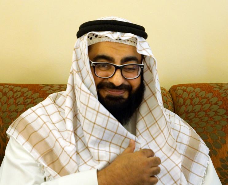 محمد عبدالوهاب محمد صالح التركيت