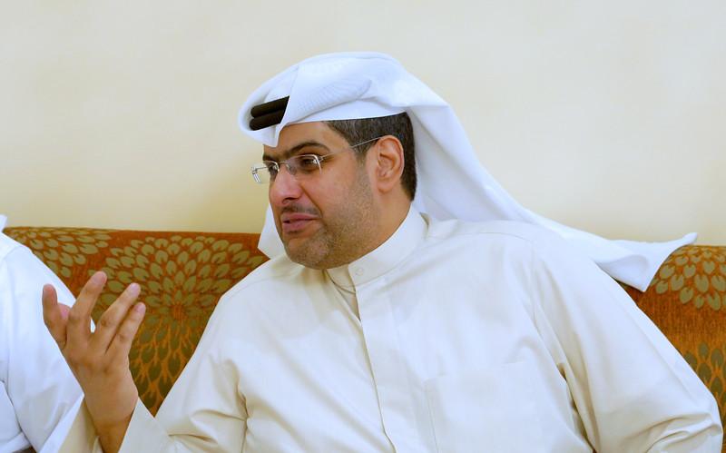 أسامة عبدالله عبدالرحمن ملا حسين محمد التركيت