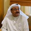 صلاح عبدالوهاب محمد صالح محمد التركيت