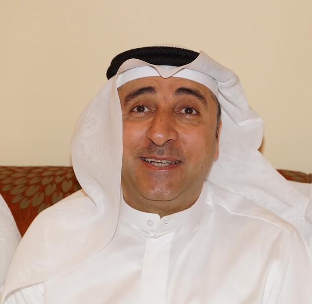 عبدالناصر بدر محمد صالح محمد التركيت