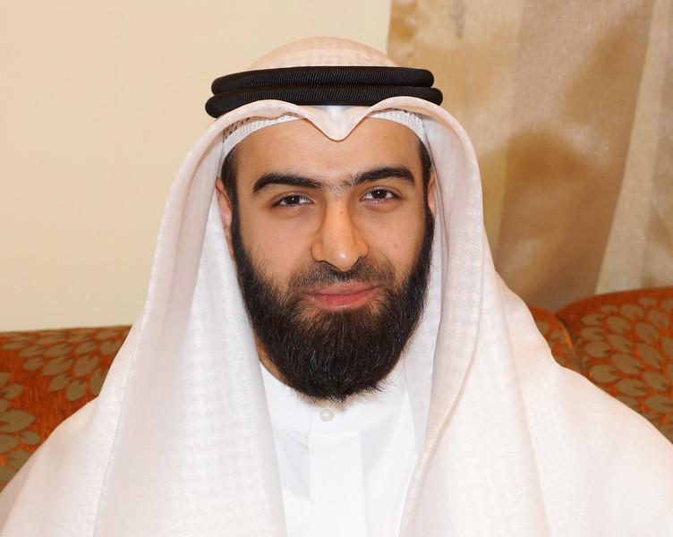 محمد سليمان محمد ملا حسين التركيت