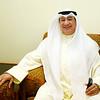 محمد عبدالسلام عبدالعزيز عبدالسلام شعيب التركيت