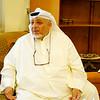 محمد عبدالرحمن ملا حسين محمد التركيت - ابو عبدالرحمن