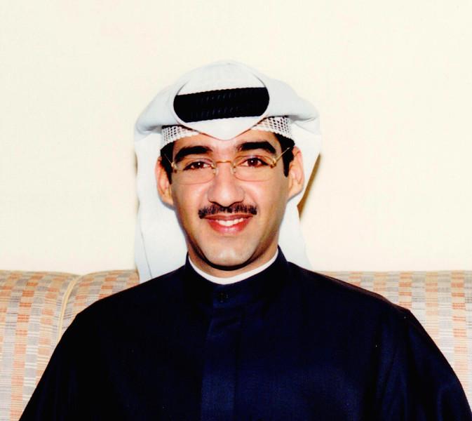 عبدالله خالد ملا حسين عبدالله التركيت