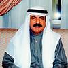 احمد عبدالرحمن ملا حسين محمد التركيت