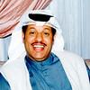 عصام ابراهيم حسين التركيت