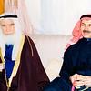 عبدالله محمد ملا حسين محمد التركيت و سليمان المخيزيم