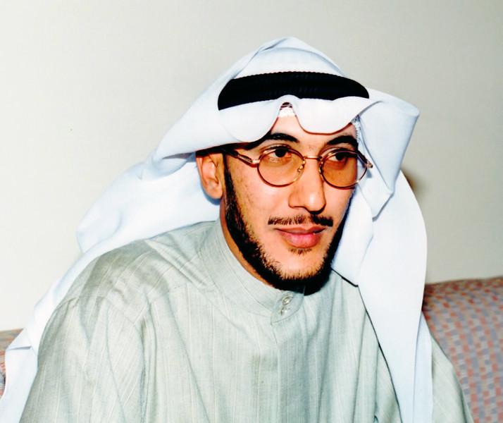 طارق احمد نور ملا حسين محمد التركيت