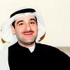 وليد خالد مندني