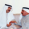 صالح عبدالله محمد صالح محمد التركيت و فؤاد ابراهيم محمد صالح محمد التركيت