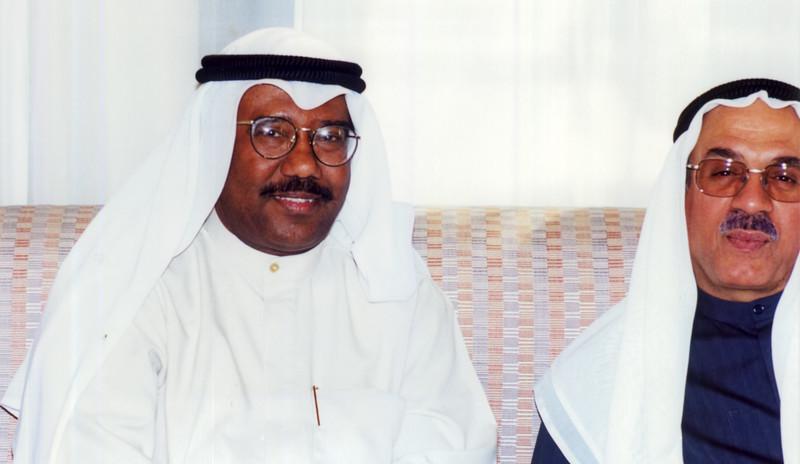 احمد خميس بوعركي و نزار عبدالرحمن ملا حسين عبدالله التركيت