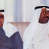 جاسم محمد ملا حسين محمد التركيت و احمد خميس بوعركي