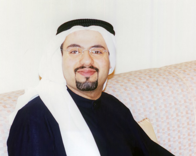 هيثم نزار ملا حسين عبدالله التركيت