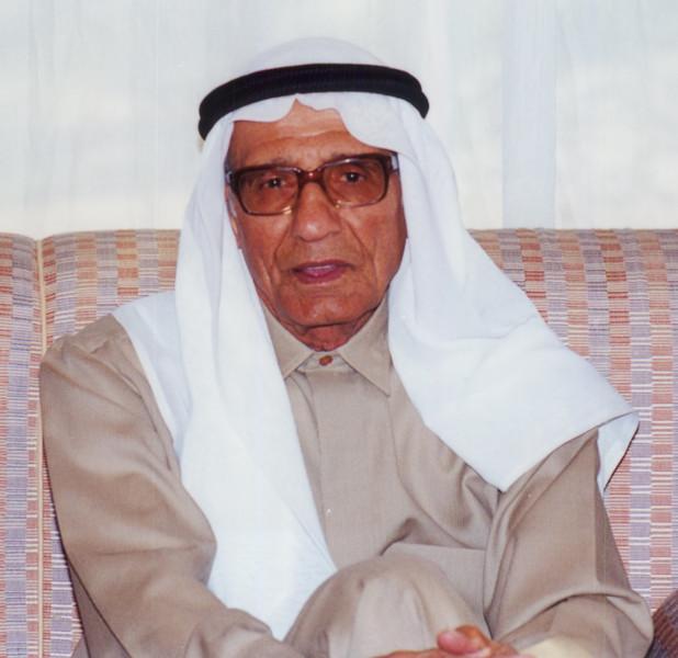 محمود عبدالله اسحق ابراهيم التركيت