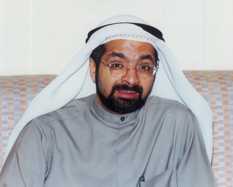 نبيل محمد ملا حسين محمد التركيت