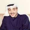 مازن خالد مندني