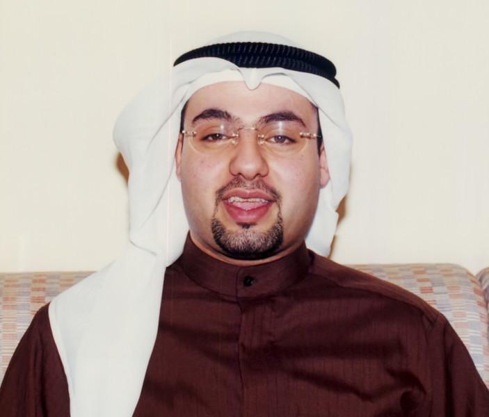 هيثم نزار عبدالرحمن ملا حسين عبدالله التركيت