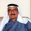 خالد ملا حسين عبدالله التركيت