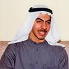 احمد جاسم محمد ملا حسين التركيت