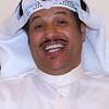 عصام ابراهيم ملاحسين محمد التركيت
