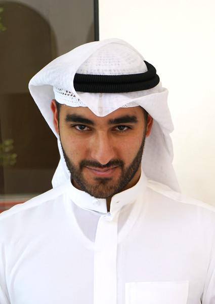 بدر عبدالناصر بدر محمد صالح محمد التركيت