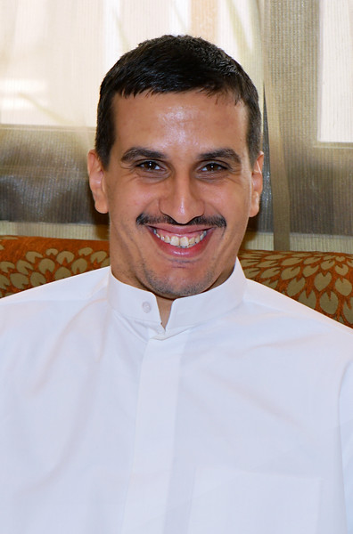 عثمان نبيل محمد عبدالرحمن حسين محمد التركيت