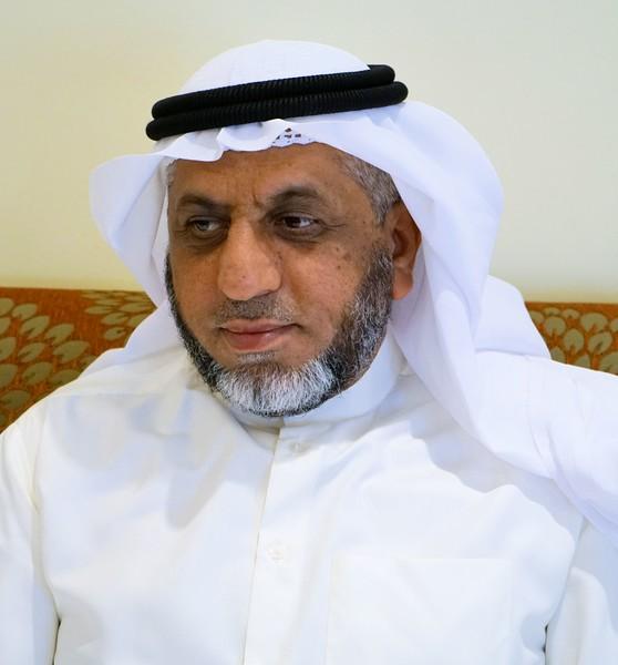 نبيل عبدالرحمن حسين محمد التركيت