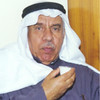 ناصر ملا حسين محمد التركيت