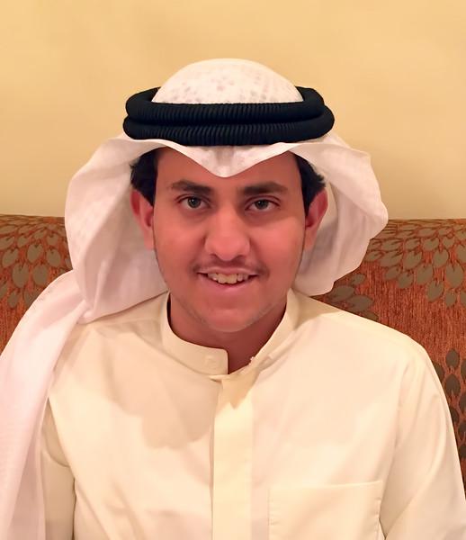 عمر عبدالعزيز سعود اسحق التركيت