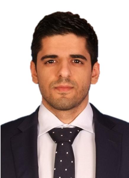 بدر خالد عبدالله عبدالسلام التركيت