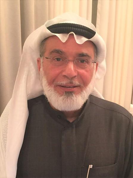 نبيل محمد عبدالسلام شعيب