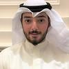 محمد خالد يوسف محمد صالح التركيت