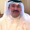 عثمان سعود عبدالله اسحق ابراهيم التركيت