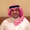 عدنان سعود عبدالله اسحق التركيت