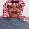 احمد ابراهيم محمد صالح محمد التركيت