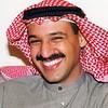 هشام خالد ملا حسين عبدالله التركيت