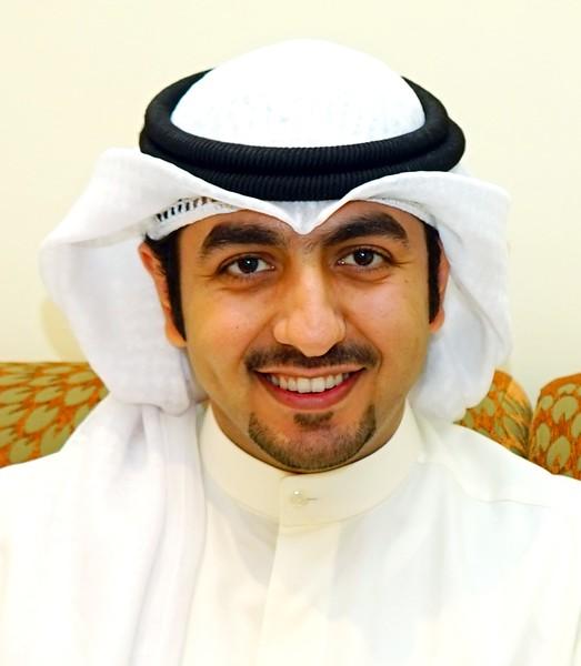 احمد بسام احمد عبدالله محمد صالح التركيت