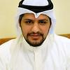 احمد محمد ابراهيم عبدالسلام التركيت