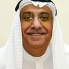 مؤيد احمد عبدالله محمد صالح محمد التركيت