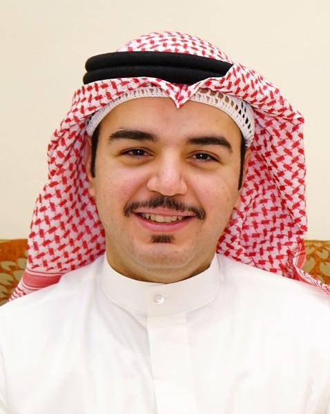 سليمان منتصر سليمان عبدالله اسحق التركيت