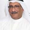 هيثم عبدالعزيز حسين عبدالله التركيت