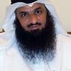 محمد ابراهيم عبدالسلام ملا حسين عبدالله التركيت