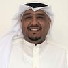 عبدالعزيز احمد عبدالعزيز السالم