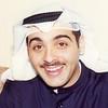 مازن خالد يعقوب مدني