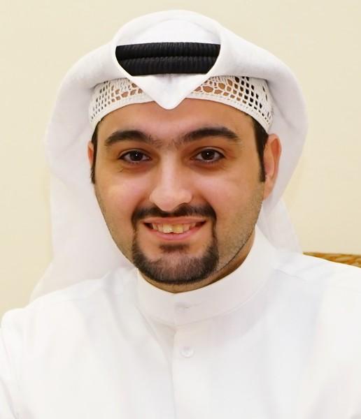 سعود احمد عبدالرحمن عبدالسلام ملا حسين التركيت