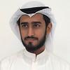 طارق احمد عبدالعزيز السالم
