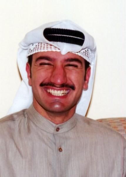 بشار محمود عبدالله اسحق ابراهيم التركيت