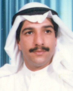 جهاد ناصر الحجي