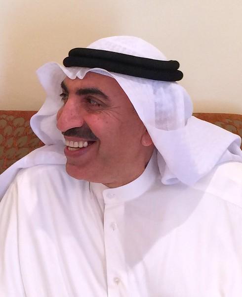 صالح عبدالله محمد صالح التركيت